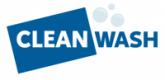 Cleanwash Groningen