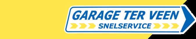Garage Ter Veen Cleanwash Groningen Zakelijk partner in Schoonmaak