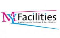My Facilities Audiovisuele verhuur Logo Groningen Cleanwash Groningen Partner in Schoonmaak